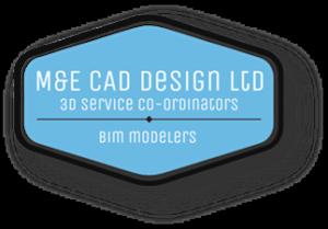 M&E Cad Design