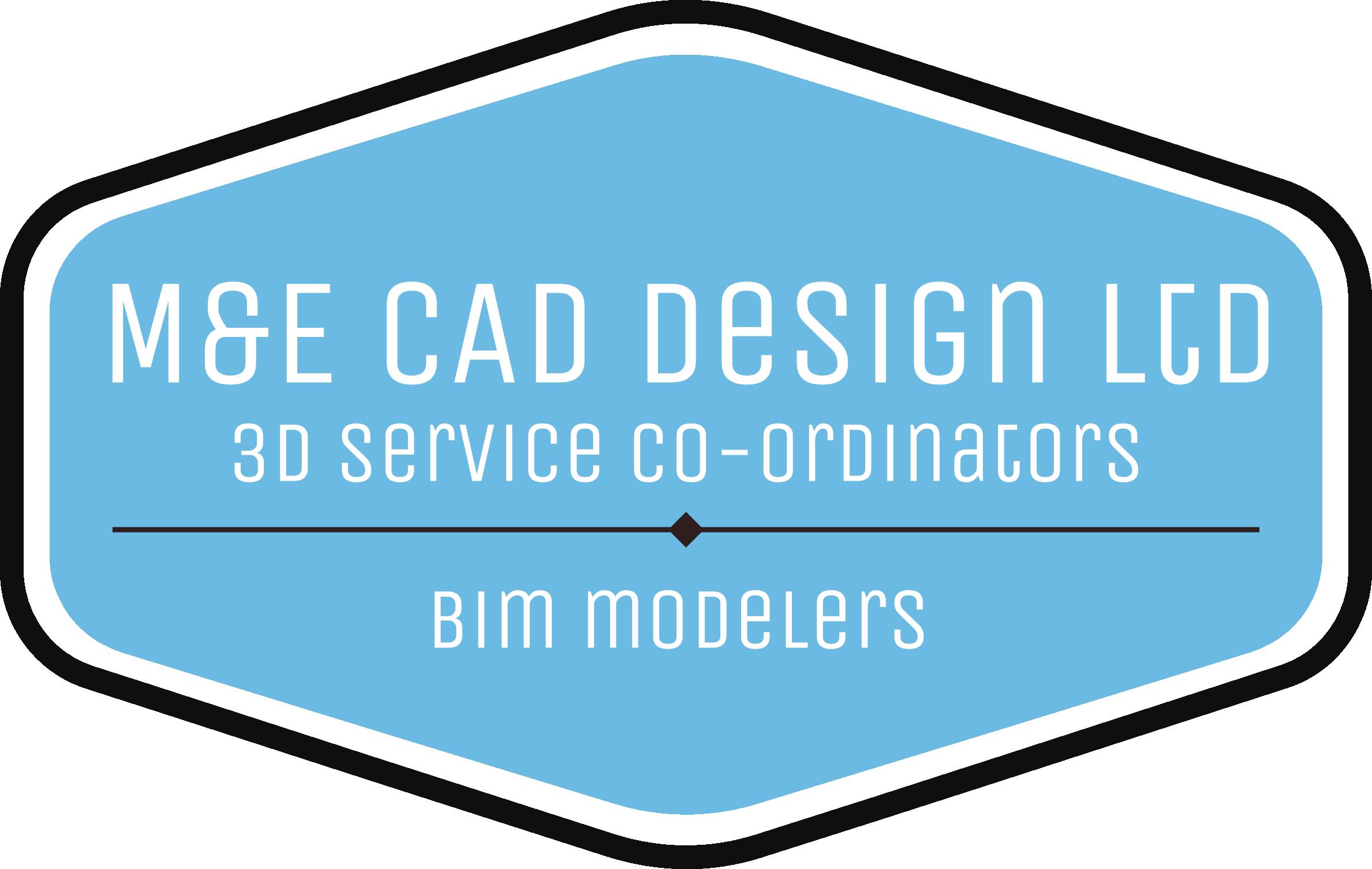 M&E CAD Design - M&E CAD Design Limited